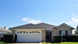 Photo of 2976 Quapaw TRL, MIDDLEBURG, FL 32068 (MLS # 1001140)