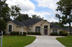 Photo of 209 Edgewater Branch DR, ST JOHNS, FL 32259 (MLS # 1001191)