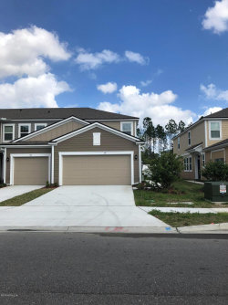Photo of 147 Servia DR, ST JOHNS, FL 32259 (MLS # 1002602)