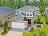 Photo of 266 Palm Island WAY, PONTE VEDRA, FL 32081 (MLS # 1010548)
