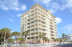 Photo of 932 1st ST N, Unit 601, JACKSONVILLE BEACH, FL 32250 (MLS # 1011611)