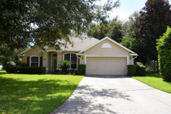 Photo of 389 W Silverthorn LN, PONTE VEDRA, FL 32081 (MLS # 1011811)