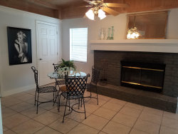 Photo of 1234 Green Cay AVE, JACKSONVILLE, FL 32233 (MLS # 1012731)