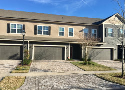 Photo of 33 Magnolia Creek Walk, PONTE VEDRA, FL 32081 (MLS # 1013622)