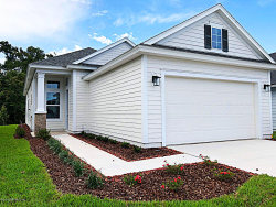 Photo of 320 Vista Lake CIR, PONTE VEDRA, FL 32081 (MLS # 1014076)