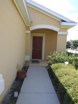 Photo of 259 Taylor Ridge AVE, PONTE VEDRA, FL 32081 (MLS # 1014519)