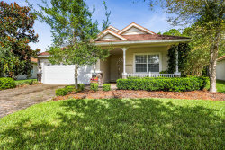 Photo of 1427 Castle Pines CIR, ST AUGUSTINE, FL 32092 (MLS # 1015848)