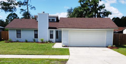 Photo of 11512 Dandelion WAY, JACKSONVILLE, FL 32223 (MLS # 1016582)