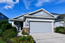 Photo of 111 Skylar LN, PONTE VEDRA, FL 32081 (MLS # 1017141)