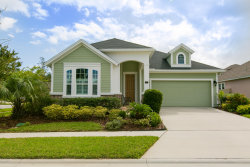 Photo of 19 Hillsong WAY, PONTE VEDRA, FL 32081 (MLS # 1017769)
