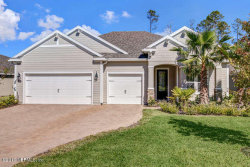 Photo of 243 Gray Wolf TRL, PONTE VEDRA, FL 32081 (MLS # 1019976)