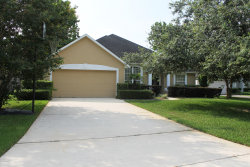 Photo of 1220 Belhaven LN, PONTE VEDRA, FL 32081 (MLS # 1021391)