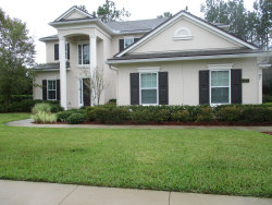 Photo of 105 Cantley WAY, ST JOHNS, FL 32259 (MLS # 1024057)
