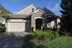 Photo of 60 Windstone LN, PONTE VEDRA, FL 32081 (MLS # 1024154)