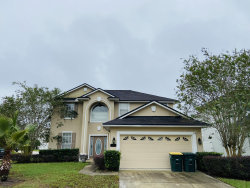 Photo of 12252 Rolling Green CT, JACKSONVILLE, FL 32246 (MLS # 1025814)