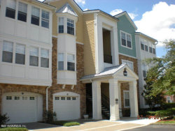 Photo of 8550 Touchton RD, Unit 635, JACKSONVILLE, FL 32216 (MLS # 1025885)