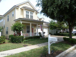 Photo of 150 South End ST, ST AUGUSTINE, FL 32095 (MLS # 1025926)