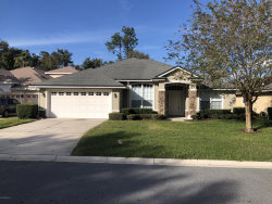 Photo of 1292 Paradise Pond RD, ST AUGUSTINE, FL 32092 (MLS # 1025942)