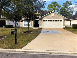 Photo of 1312 River City ST, ST AUGUSTINE, FL 32092 (MLS # 1026008)