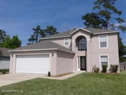 Photo of 11509 Whisperingbrook LN, JACKSONVILLE, FL 32218 (MLS # 1026990)