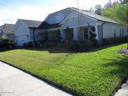 Photo of 73 Weathered Edge DR, ST AUGUSTINE, FL 32092 (MLS # 1028680)