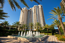 Photo of 400 E Bay ST, Unit 101, JACKSONVILLE, FL 32202 (MLS # 1031130)