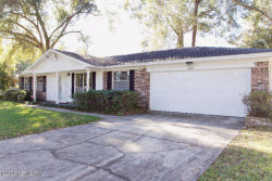 Photo of 12466 Macaw DR, JACKSONVILLE, FL 32223 (MLS # 1038834)
