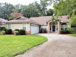 Photo of 424 Wynfield CIR, FLEMING ISLAND, FL 32003 (MLS # 1061463)