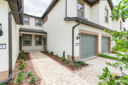 Photo of 421 Orchard Pass AVE, PONTE VEDRA, FL 32081 (MLS # 1062622)