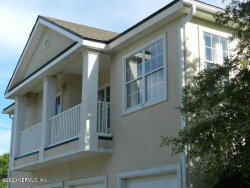 Photo of 1701 Forest Lake CIR, Unit 3, JACKSONVILLE, FL 32225 (MLS # 1062679)