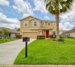 Photo of 637 Picasso AVE, PONTE VEDRA, FL 32081 (MLS # 1064334)
