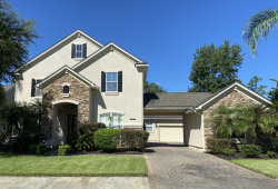 Photo of 2602 Country Side DR, FLEMING ISLAND, FL 32003 (MLS # 1065111)