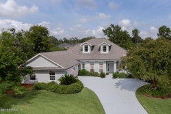 Photo of 2327 Keaton Chase DR, FLEMING ISLAND, FL 32003 (MLS # 1066477)