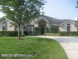 Photo of 1813 Royal Fern LN, FLEMING ISLAND, FL 32003 (MLS # 1066710)