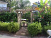 Photo of 3022 Riverside AVE, Unit CARRIAGE HOUSE, JACKSONVILLE, FL 32205 (MLS # 1071150)