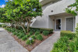 Photo of 646 Summer PL, PONTE VEDRA BEACH, FL 32082 (MLS # 1075268)