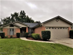 Photo of 10963 Sterling Silver CT, JACKSONVILLE, FL 32218 (MLS # 1079594)