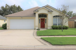 Photo of 12076 Livery DR, JACKSONVILLE, FL 32246 (MLS # 1080745)