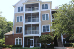 Photo of 13364 Beach BLVD, Unit 603, JACKSONVILLE, FL 32224 (MLS # 881453)