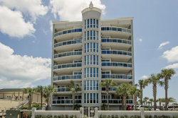 Photo of 807 1st ST North, Unit 802, JACKSONVILLE BEACH, FL 32250 (MLS # 884113)