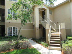 Photo of 1701 The Greens WAY, Unit 1414, JACKSONVILLE BEACH, FL 32250 (MLS # 890644)