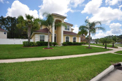 Photo of 306 Willow Winds PKWY, ST JOHNS, FL 32259 (MLS # 891388)