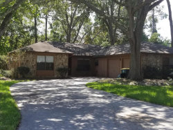 Photo of 11547 Sedgemoore DR East, JACKSONVILLE, FL 32223 (MLS # 893591)