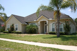 Photo of 5253 Summit Lake DR, JACKSONVILLE, FL 32258 (MLS # 897647)