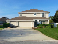 Photo of 1032 Hanover LN, PONTE VEDRA, FL 32081 (MLS # 900295)