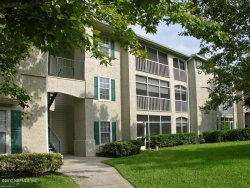 Photo of 700 Ironwood DR, Unit 715, PONTE VEDRA BEACH, FL 32082 (MLS # 900491)