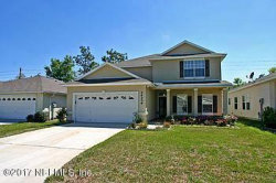 Photo of 14334 Woodfield CIR South, JACKSONVILLE, FL 32258 (MLS # 905524)