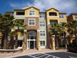 Photo of 8539 W Gate PKWY, Unit 9139, JACKSONVILLE, FL 32216-1037 (MLS # 910287)