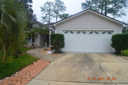 Photo of 12357 Carriage Crossing CT, JACKSONVILLE, FL 32258 (MLS # 912364)