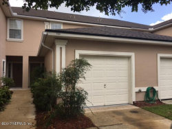 Photo of 753 Middle Branch WAY, JACKSONVILLE, FL 32259 (MLS # 921889)